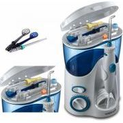 WATERPIK  HIGIENIZADOR BUCAL WP100