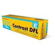 FILME CONTRAST DFL