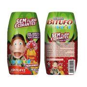 CREME DENTAL COCORICO INFANTIL-BITUFO