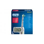 ESCOVA ORAL B PROFESSIONAL CARE TRIUMPH 5000 (BATERIA)
