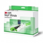 CIMENTO RELYX ULTIMATE 3M