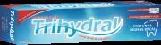 CREME DENTAL C FLUOR TRIHYDRAL
