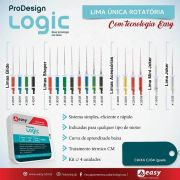 LIMA EASY LOGIC 25... 25mm
