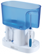 WATERPIK  HIGIENIZADOR BUCAL WP70B