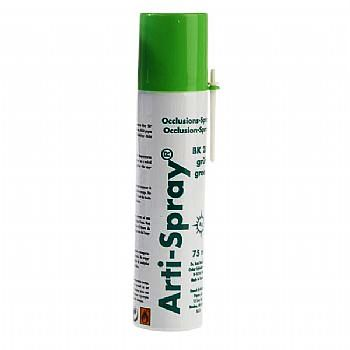CARBONO BAUSCH ARTI SPRAY  - Dental Curitibana