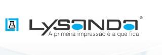 CÊRAS LYSANDA  - Dental Curitibana