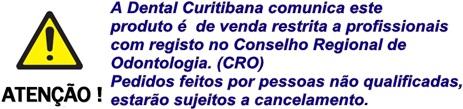 CLAREADOR BM4 POWER BLEACHING KIT  - Dental Curitibana