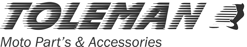Loja Toleman  - Oficial Shoei e Spidi - Loja Premium do Motociclista