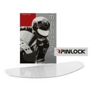 Pinlock Nexx Capacete XR1R e XR2