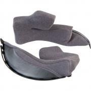Bochechas para Capacete Shoei Neotec 1 - Escolha o tamanho
