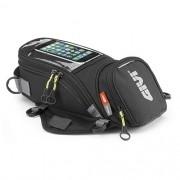 Bolsa de Tanque Givi EA106B 6Lts Universal