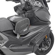 Bolsa Traseira Givi EA122 23lts (para Scooter/Motos)