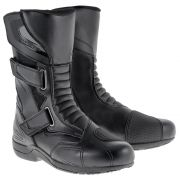 Bota Alpinestars Roam 2 Waterproof  100% Impermeável