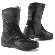 Bota TCX Air Tech EVO Gore tex/Goretex