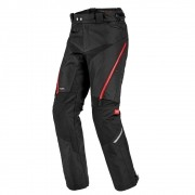 Calça Spidi 4 Season Black H2Out - Big Trail