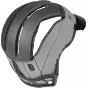 Forração da cabeça para Capacete Shoei GT-Air 1 - Crânio