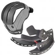 Forração para capacete Shoei GT-Air 1 Original - Escolha o tamanho