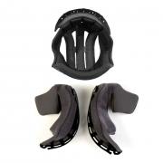 Forração para capacete Shoei J-Cruise 1 Original - Escolha o tamanho