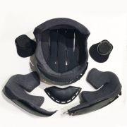 Forro para capacete Shoei Neotec 1 - Escolha o tamanho