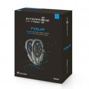Intercomunicador Bluetooth Interphone Tour Individual