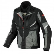 Jaqueta Spidi X-Tour H2OUT (Big Trail - Parka)