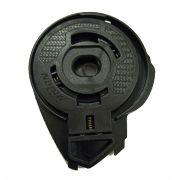 Peças de Reposição para Nolan N87 - Kit de circuito de viseira
