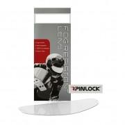Pinlock Nexx SX100 (Película Anti-Embaçante)