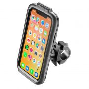 Suporte P/ Celular Iphone S, XS, XR Interphone (motos)