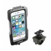 Suporte para Celular iPhone 6Plus/6Plus S Interphone (motos)