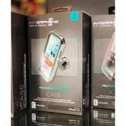 Suporte para Celular Pro Case Iphone 11