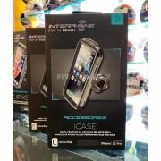 Suporte para Celular Pro Case Iphone 11 Pro