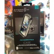 Suporte para Celular Pro Case Iphone 11 Pro Max