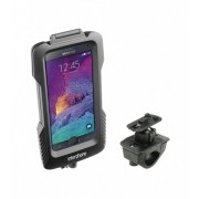 Suporte para Celular Pro Case Samsung Galaxy EDGE Plus/Note 2 3 4