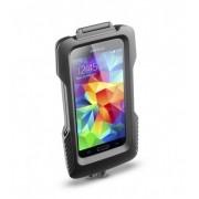 Suporte para Celular Pro Case Samsung Galaxy S5