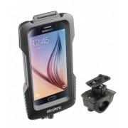 Suporte para Celular Pro Case Samsung Galaxy S7/S6/S6 EDGE