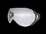 Viseira Nexx X60 Vision Cristal