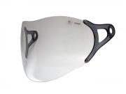 Viseira Nexx X60 Vision Cristal (Nova)
