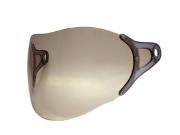 Viseira Nexx X60 Vision Fumê (Nova)