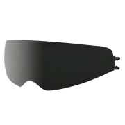 Viseira Nexx X70 Interna Fumê (óculos)
