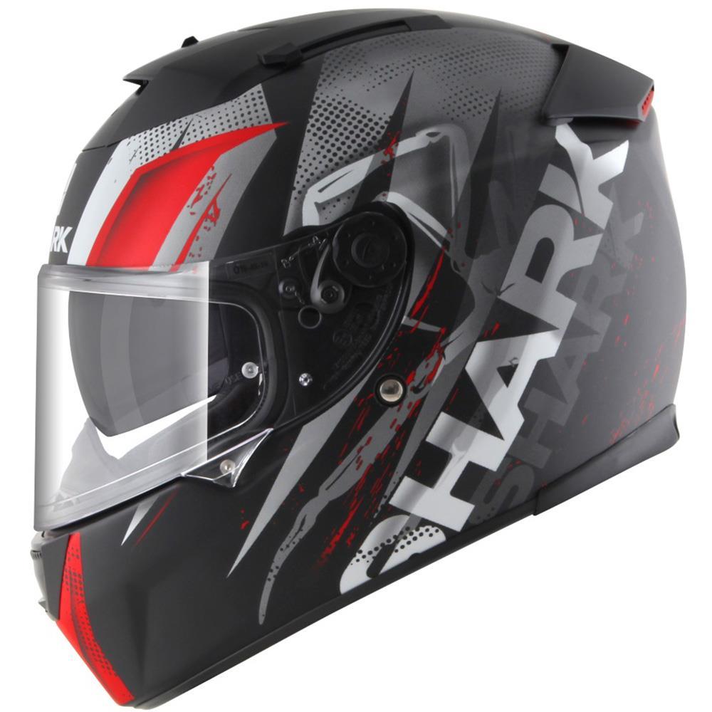 capacete shark speed r tizzy matt krw motos naked. Black Bedroom Furniture Sets. Home Design Ideas