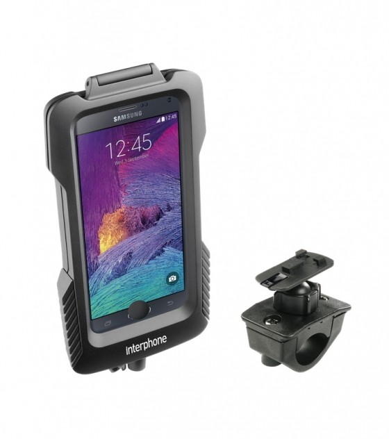 Suporte Para Celular Pro Case Samsung Galaxy Edge Plusnote 2 3 4