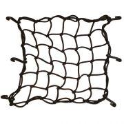 Aranha de elástico (esticador)