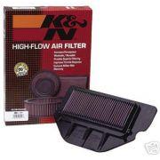 Filtro de ar K&N GSX R1000