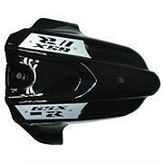 Paralama Traseiro Carbono Puig GSX R750