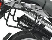 Suporte Lateral Givi PL684 (E21 e E22/E41/E360/TREKKER) BMW R1200GS 04-12 - Pronta Entrega