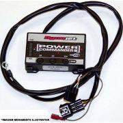 Power Commander Dynojet para (ZX10R 04 / Srad1000 03-04 / Srad 750 06-07) MEGA OFERTA
