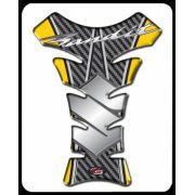Protetor de Tanque Speed Style T2203 Bandit