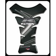 Protetor de Tanque Speed Style T2255 GSX R