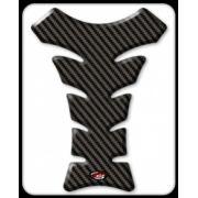 Protetor de Tanque Speed Style T7001