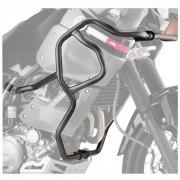 Protetor de motor Givi TN2105 - Teneré 660 Z - (Pronta Entrega)